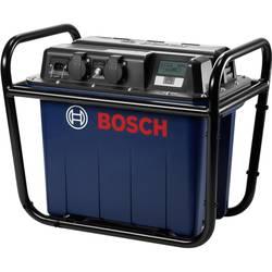 Bosch kazalnik napetosti 600915000