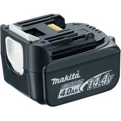 Makita BL1440 196388-5 električni alaT-akumulator 14.4 V 4 Ah li-ion
