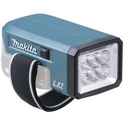 Makita akumulatorska luč BML146 brez akumulatorja
