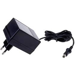 Makita SE00000078 plug-in napajanje, fiksni napon