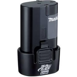 Makita BL0715 198000-3 električni alaT-akumulator 7.2 V 1.5 Ah li-ion