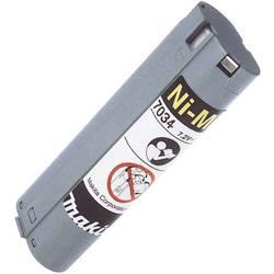 Makita 7034 193888-6 električni alaT-akumulator 7.2 V 2.5 Ah NiMH