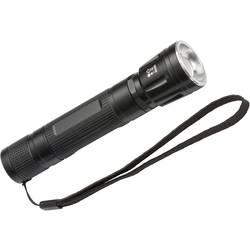 LED žepna svetilka z zapestnim trakom Brennenstuhl LuxPremium TL 250 AF akumulatorska 250 lm 3.50 h 101 g