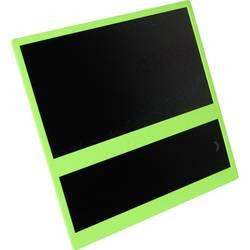 Raspberry Pi® Notebook Pitop Ceed Vert Grön