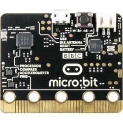 micro:bit Kort BBC Micro Bit MB158