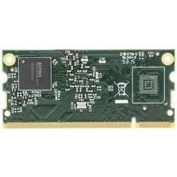 Raspberry Pi® compute modul 3 0 GB 4 x 1.2 GHz Raspberry Pi®
