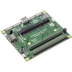 Raspberry Pi® modul računala Pogodno za: Raspberry Pi