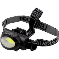 COB-LED Arbejdslys Batteridrevet Kunzer 7SLA01