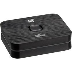 Bluetooth® glasbeni sprejemnik Marmitek BoomBoom 93 Bluetooth Version: 2.0, A2DP, aptX® 30 m aptX®-Technologie, z NF