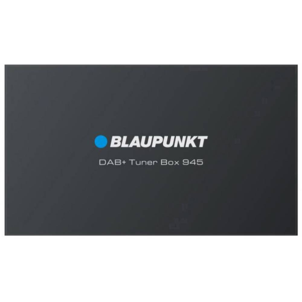 Blaupunkt DAB+ Box 945 dab + modul za naknadno vgradnjo
