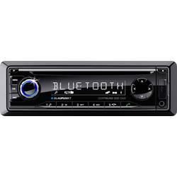Bilradio Blaupunkt Dortmund 230DAB DAB+ tuner, Håndfrit Bluetooth®-system