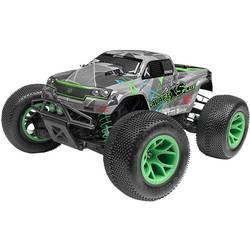 RC-modelbil Monstertruck HPI Racing Brushless Elektronik 4WD RtR