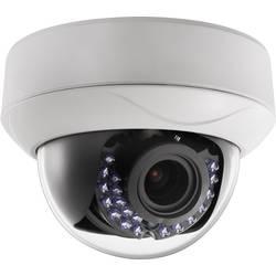 HiWatch DS-T227 hd-tvi -nadzorna kamera 1920 x 1080 piksel
