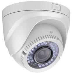 HiWatch DS-T228 hd-tvi -nadzorna kamera 1920 x 1080 piksel