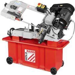 Holzmann Maschinen BS712TOP_400V Tračna žaga za kovino 1100 W 2360 mm