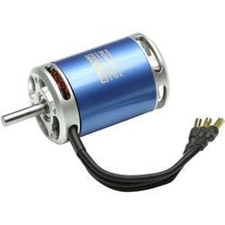 Pichler Boost 45 V2 brezkrtačni elektromotor za model zračnega plovila kV (obratov/min na volt): 700