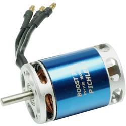 Pichler Boost 30 brezkrtačni elektromotor za model zračnega plovila kV (obratov/min na volt): 1130