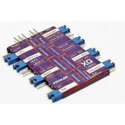 Pichler programirna kartica Primerno za: XQ-Regler Serie