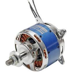 Pichler Boost 140 brezkrtačni elektromotor za model zračnega plovila kV (obratov/min na volt): 225