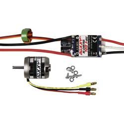 komplet brezkrtačnega pogona za model zračnega plovila Multiplex 332672 Primerno za: Multiplex EasyGlider 4