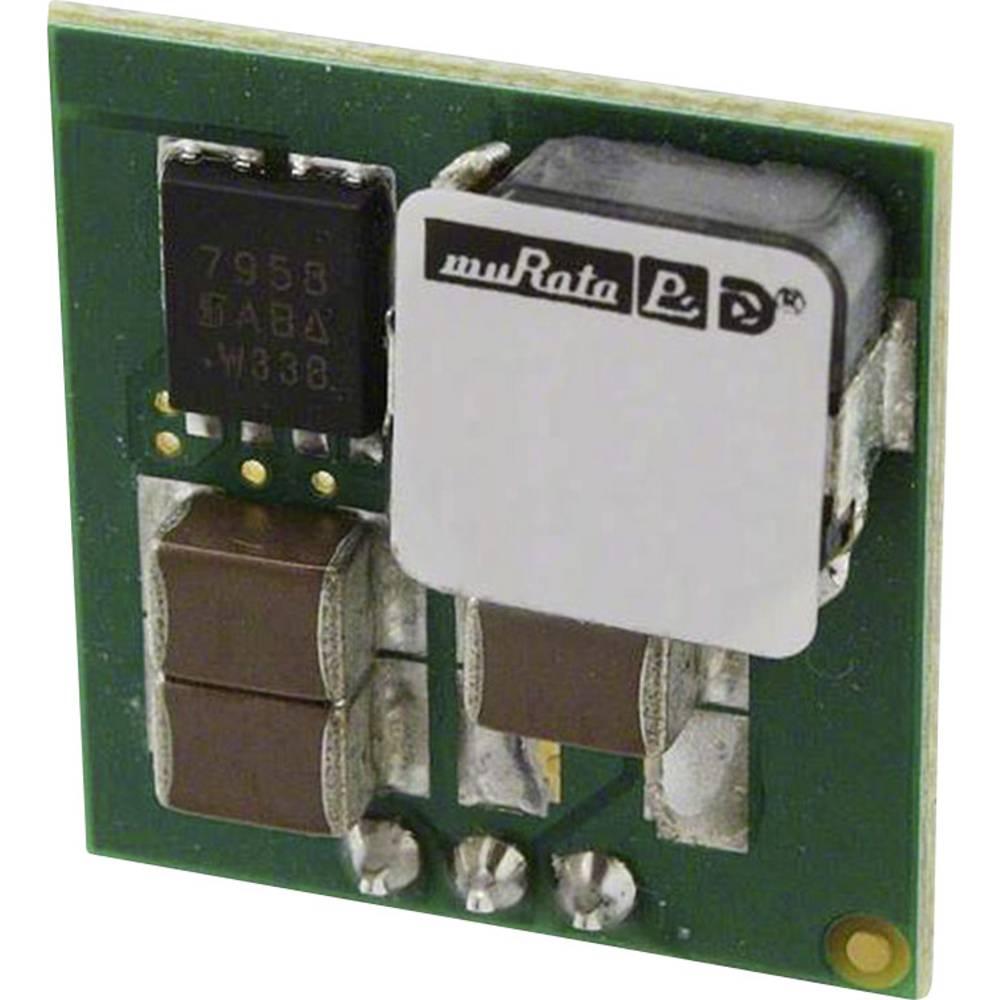 DC/DC pretvornik 78SRH-3.3/2-C SIP-3-modul muRata