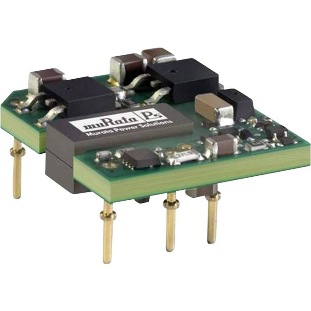 DC/DC pretvornik BEI15-050-Q12P-C DIP-6-modul muRata