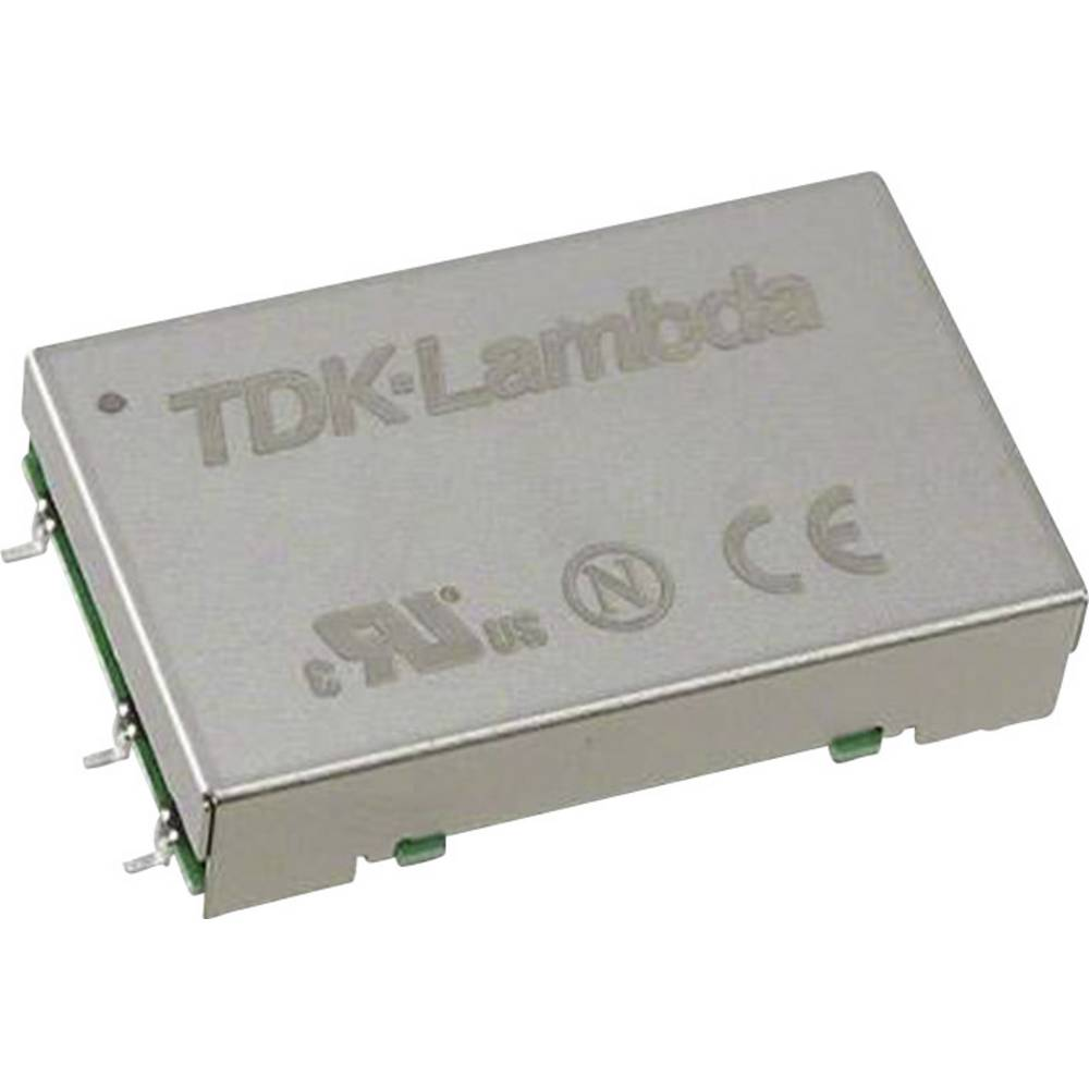 DC/DC pretvornik CC10-0512DR-E SMD-7-modul TDK