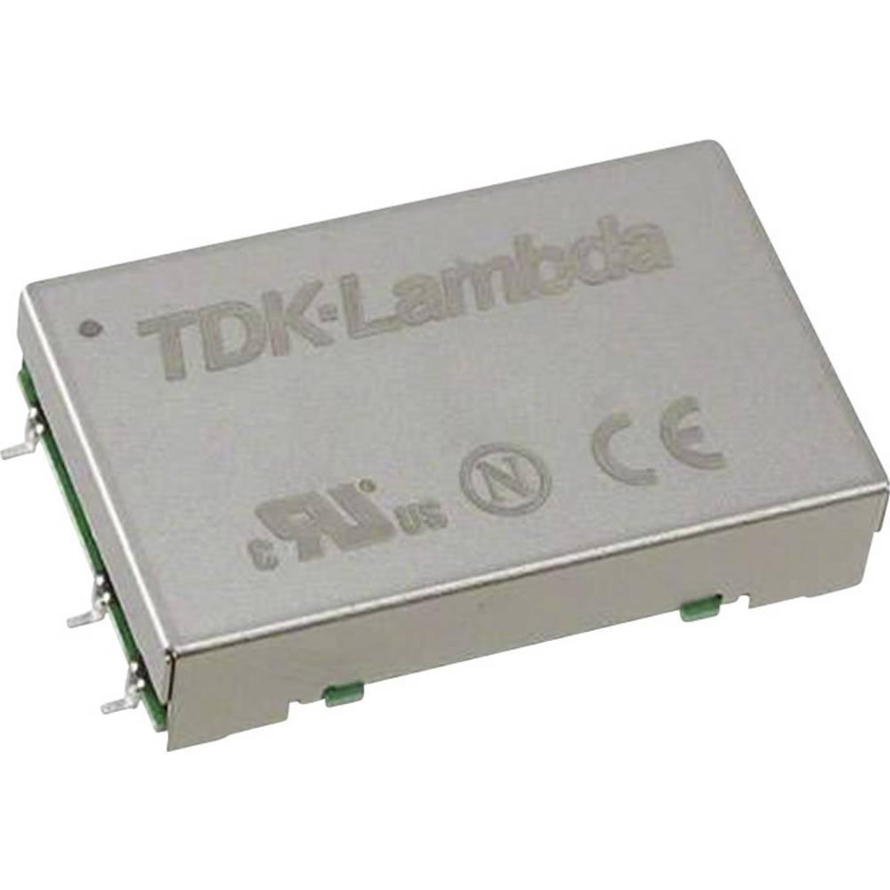DC/DC pretvornik CC10-1212SR-E SMD-7-modul TDK