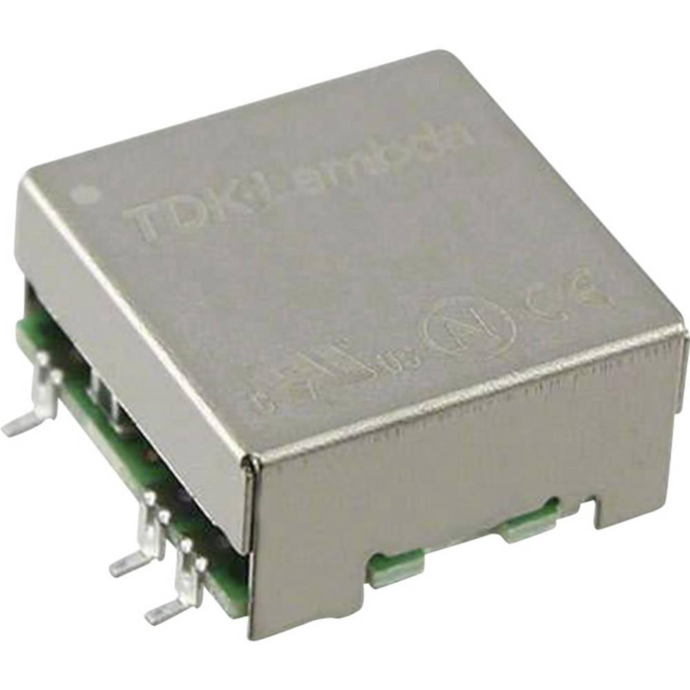DC/DC pretvornik CC1R5-1212SR-E SMD-7-modul TDK