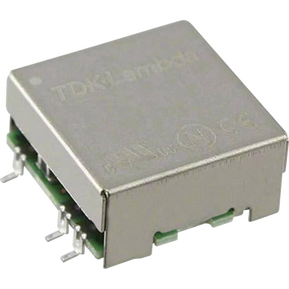 DC/DC pretvornik CC1R5-4803SR-E SMD-7-modul TDK