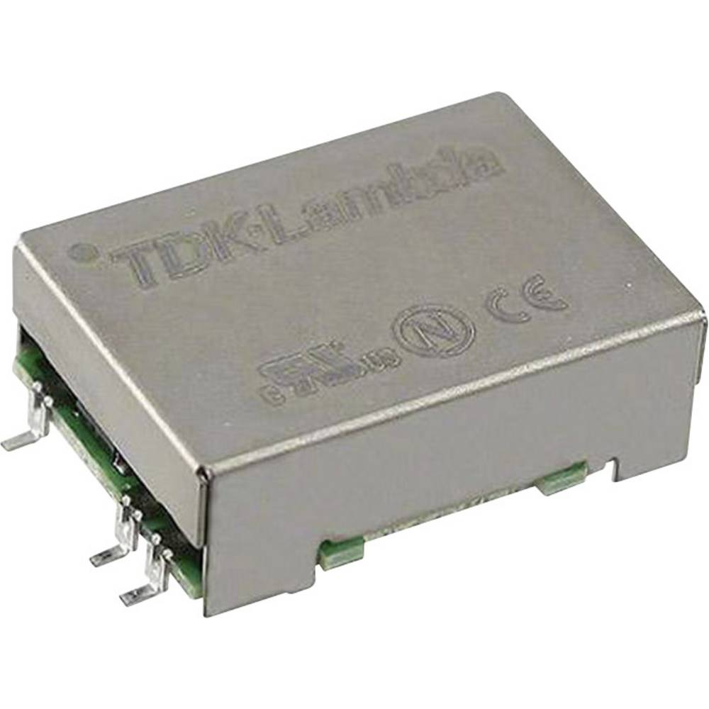DC/DC pretvornik L CC3-1212DR-E SMD-7-modul TDK
