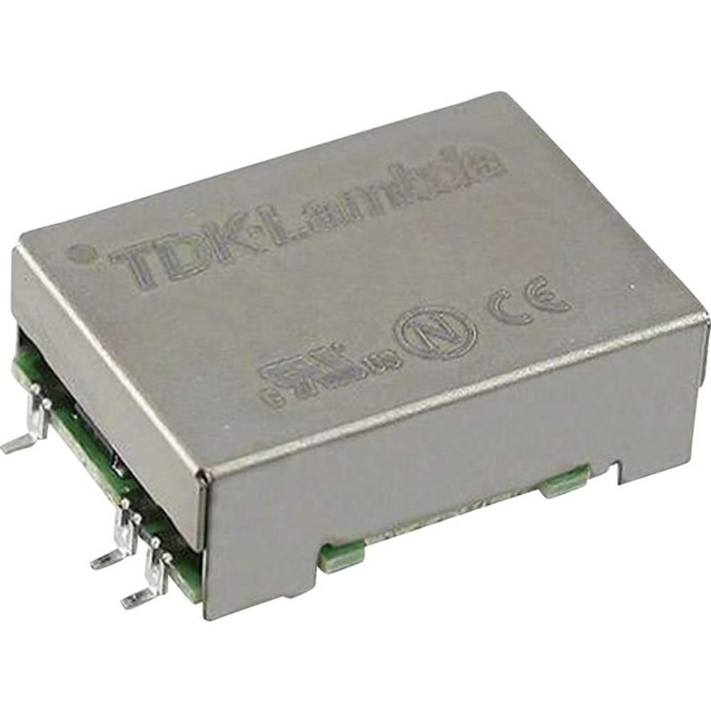 DC/DC pretvornik L CC3-2403SR-E SMD-7-modul TDK