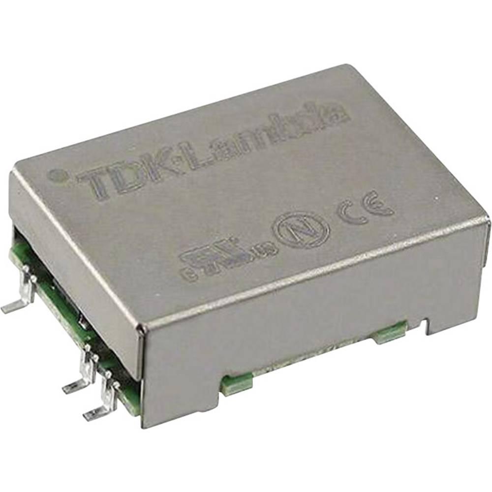 DC/DC pretvornik L CC3-4803SR-E SMD-7-modul TDK