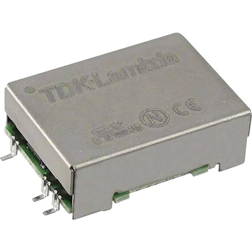DC/DC pretvornik L CC3-4805SR-E SMD-7-modul TDK