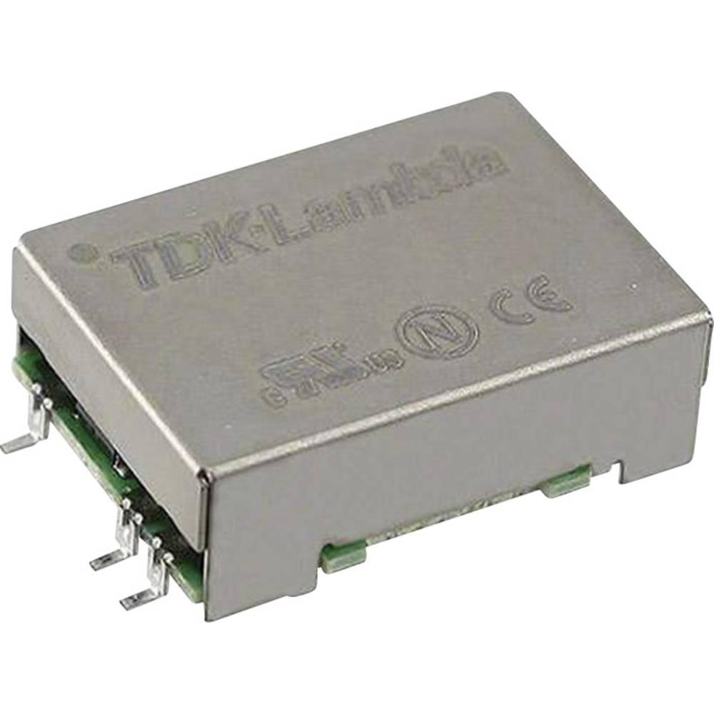 DC/DC pretvornik L CC3-4812DR-E SMD-7-modul TDK