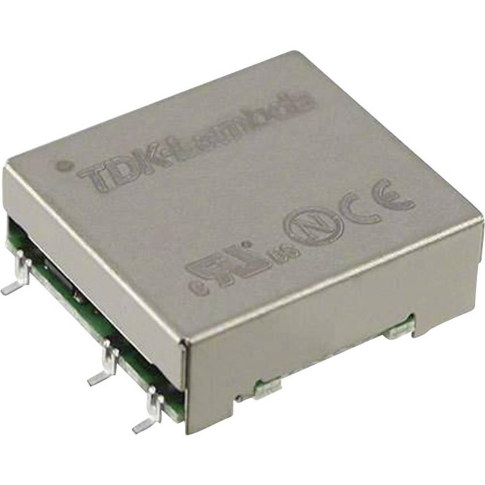DC/DC pretvornik L CC6-0503SR-E SMD-7-modul TDK