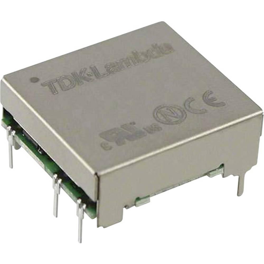 DC/DC pretvornik L CC6-0512SF-E DIP-7-modul TDK