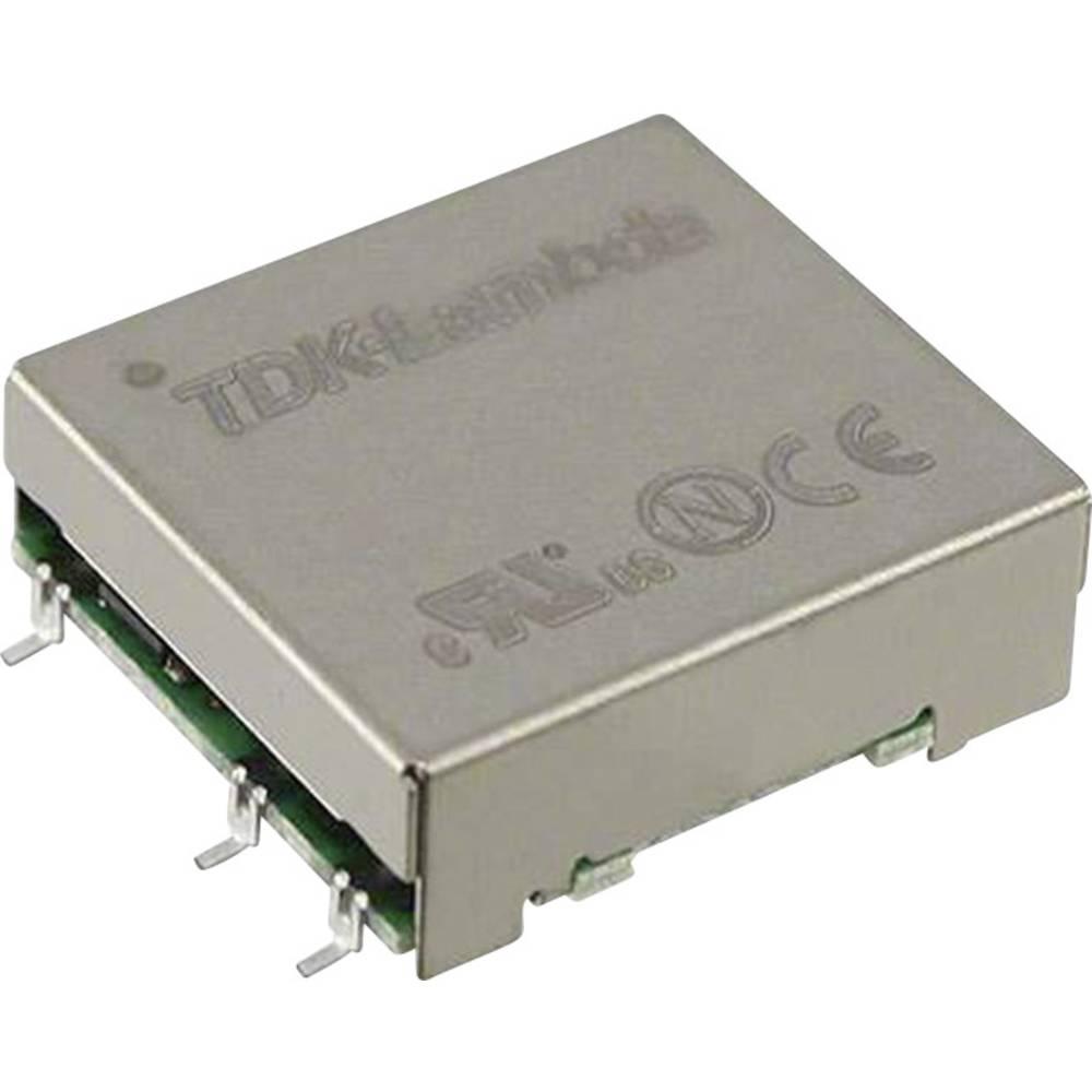 DC/DC pretvornik L CC6-2403SR-E SMD-7-modul TDK
