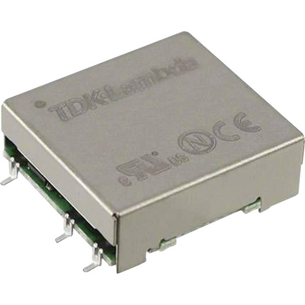 DC/DC pretvornik L CC6-2412DR-E SMD-7-modul TDK