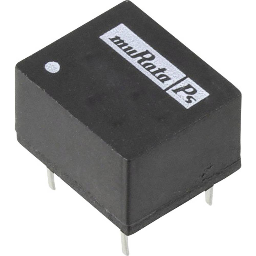 DC/DC pretvornik CME0505DC DIP-8-modul muRata