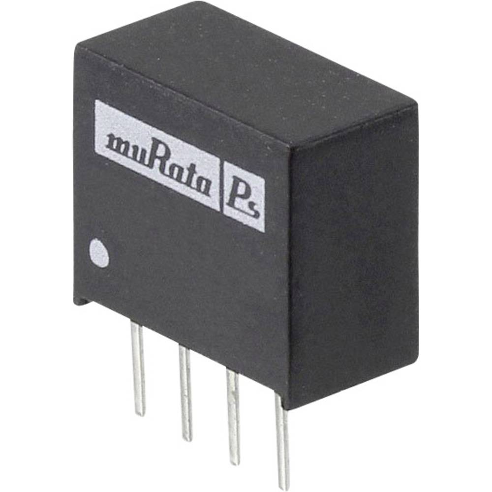 DC/DC pretvornik CME0505SC SIP-4 muRata