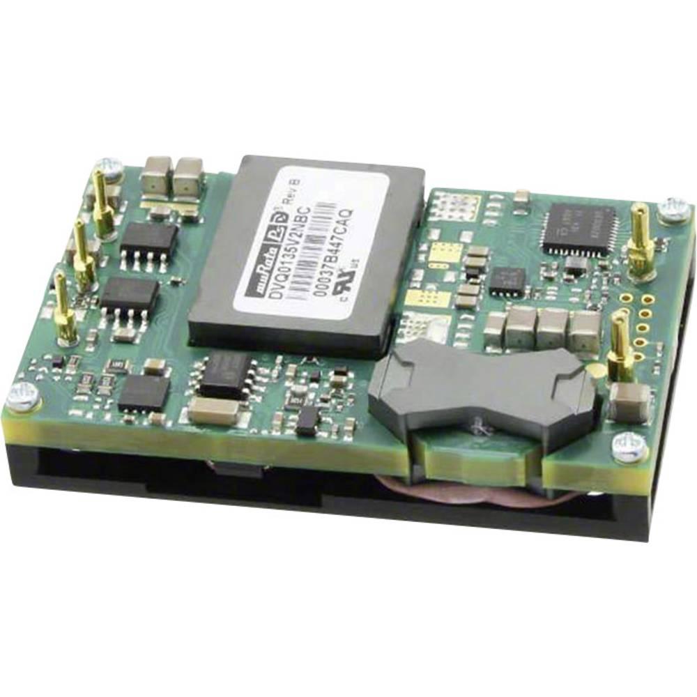 DC/DC pretvornik DBQ0135V2NBC DIP-16-modul muRata