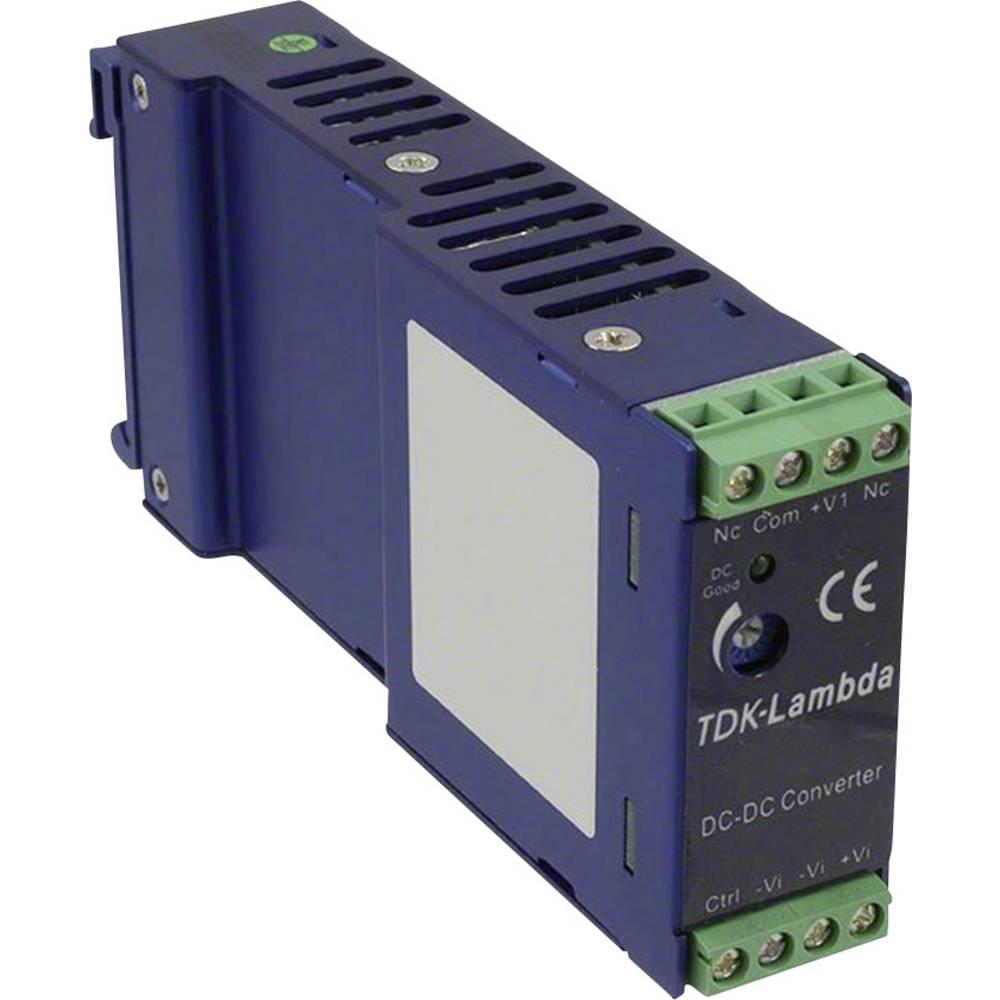 DC/DC pretvornik DPX4024WS12 modul TDK