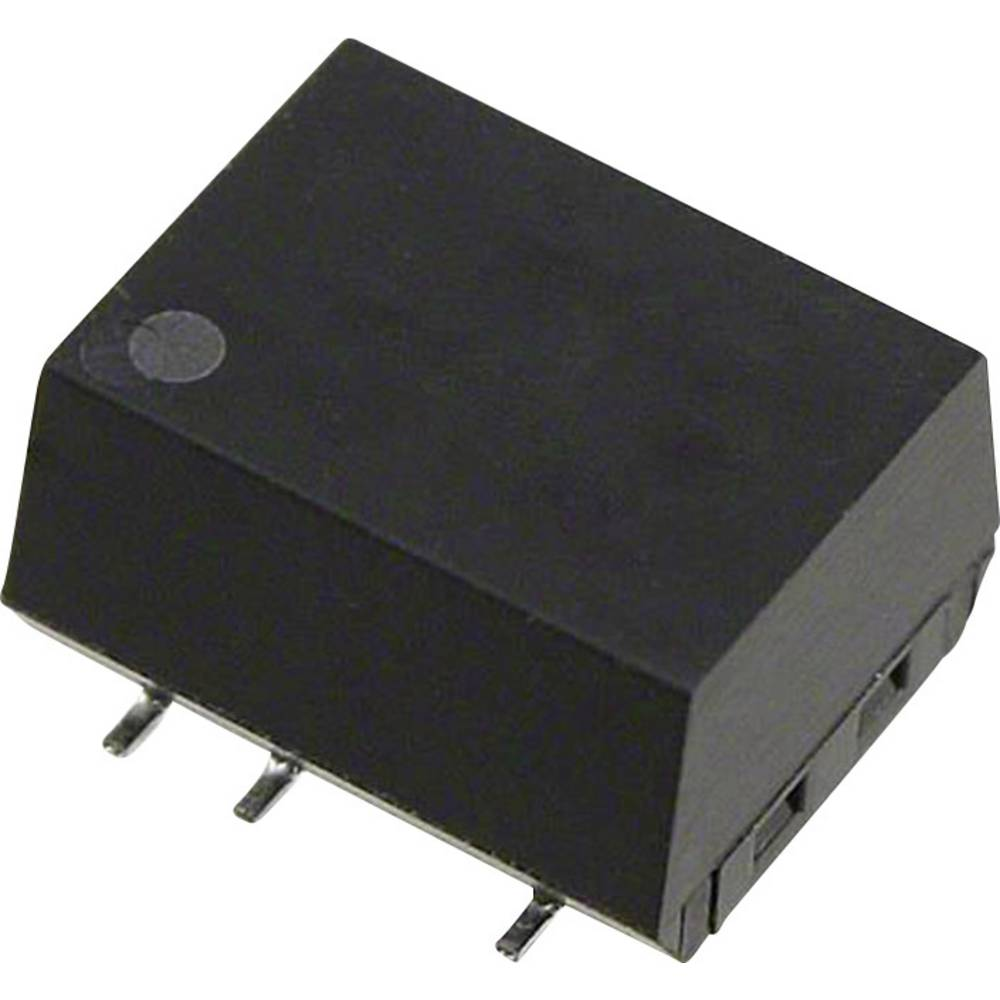DC/DC pretvornik LE R0.25S-0515 SMD-8-modul RCM