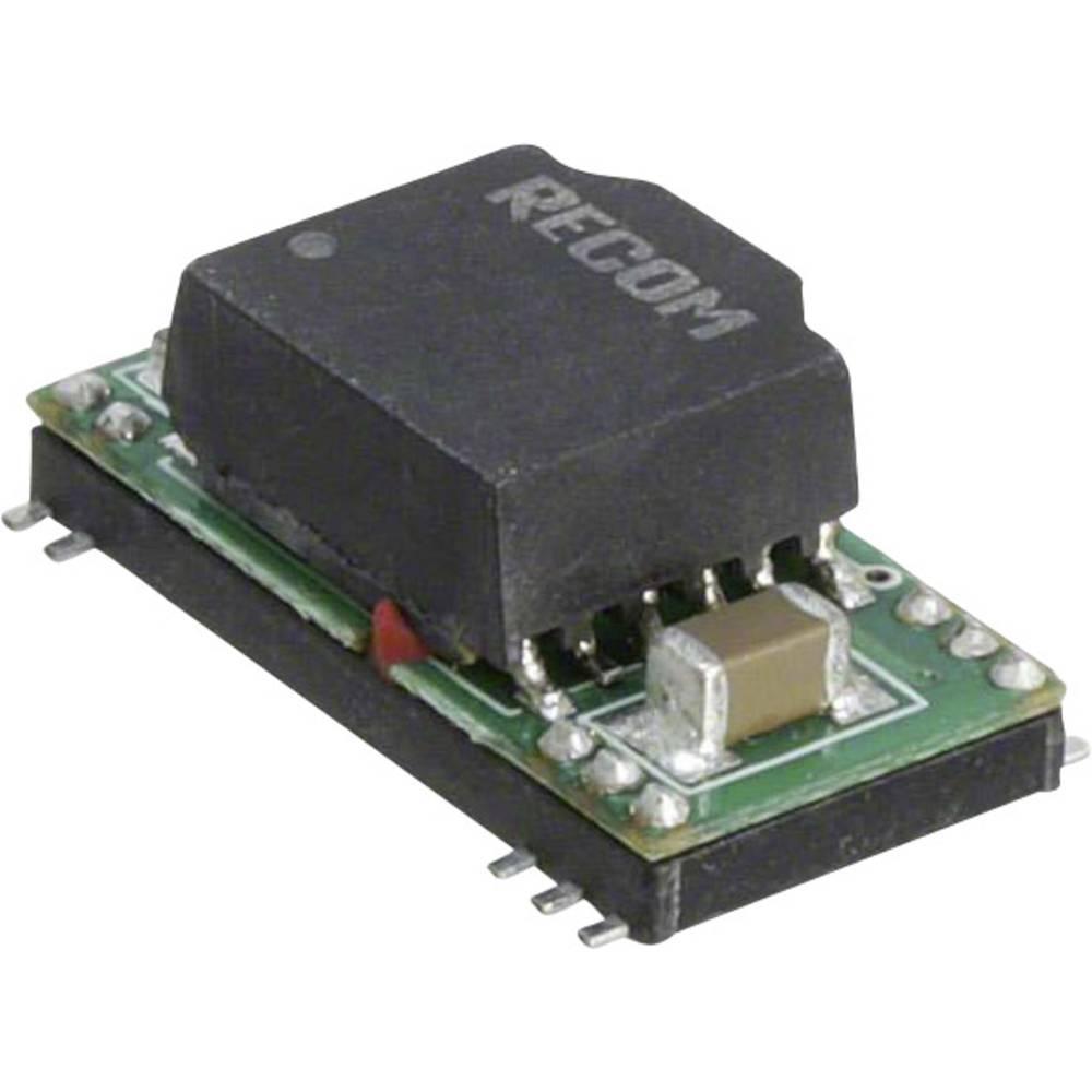 DC/DC pretvornik RAM-0505S SMD RCM