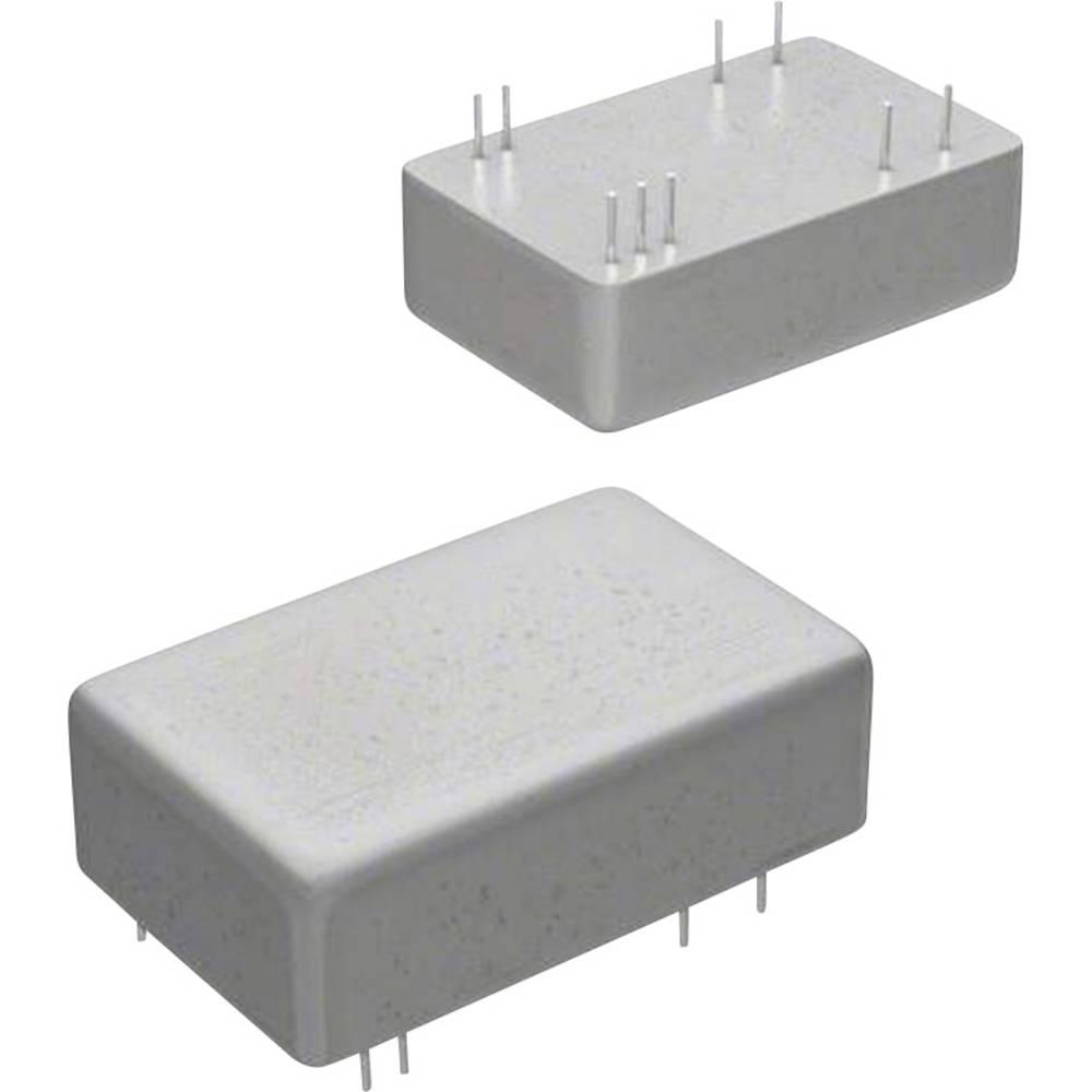 REC10-2405SRWZ/H3/A/M DIP-24-modul RCM