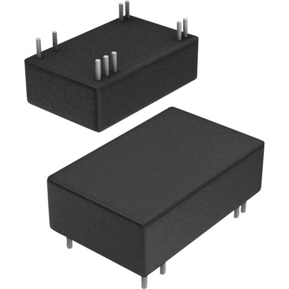 DC/ REC3.5-0505DRW/R8/C DIP-24-modul RCM