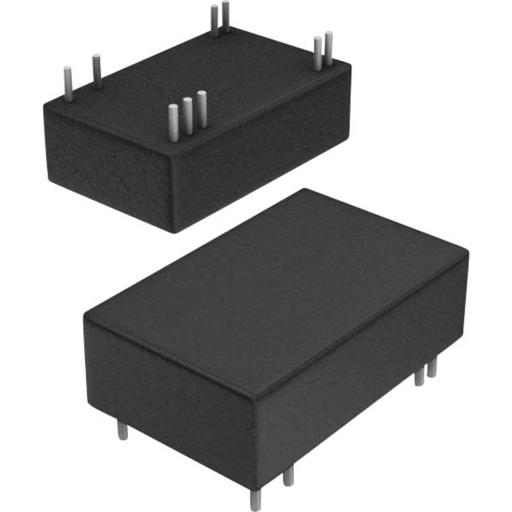 REC3.5-0505SRW/R10/C DIP-24-modul RCM