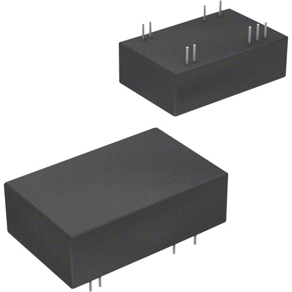REC3-2415DRWZ/H2/C/M DIP-24-modul RCM