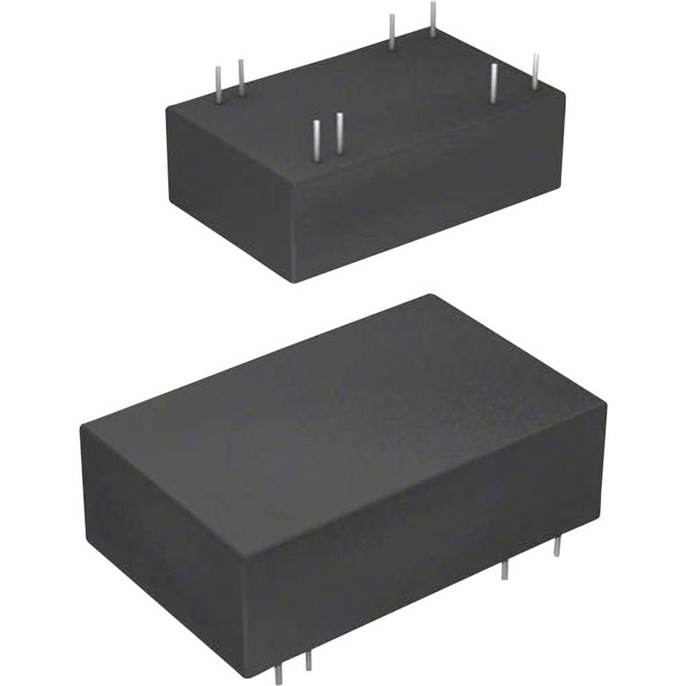 DC/D REC3-053.3SRW/H4/A DIP-24-modul RCM
